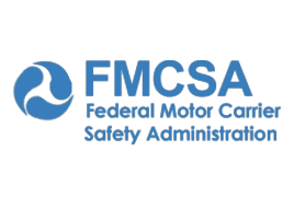 fmcsa-1-long