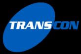 http://transconshipping.com/wp-content/uploads/thegem-logos/logo_d71f1c85ba10e28459911c3fb06cd4c9_1x.png