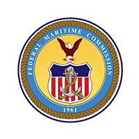 federal-maritime-commission-1