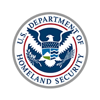 homeland_security-logo