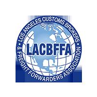 lacbffa-logo